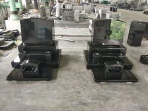 d9a6dfb8-44ba-4d2c-8e82-b486f8c641bd